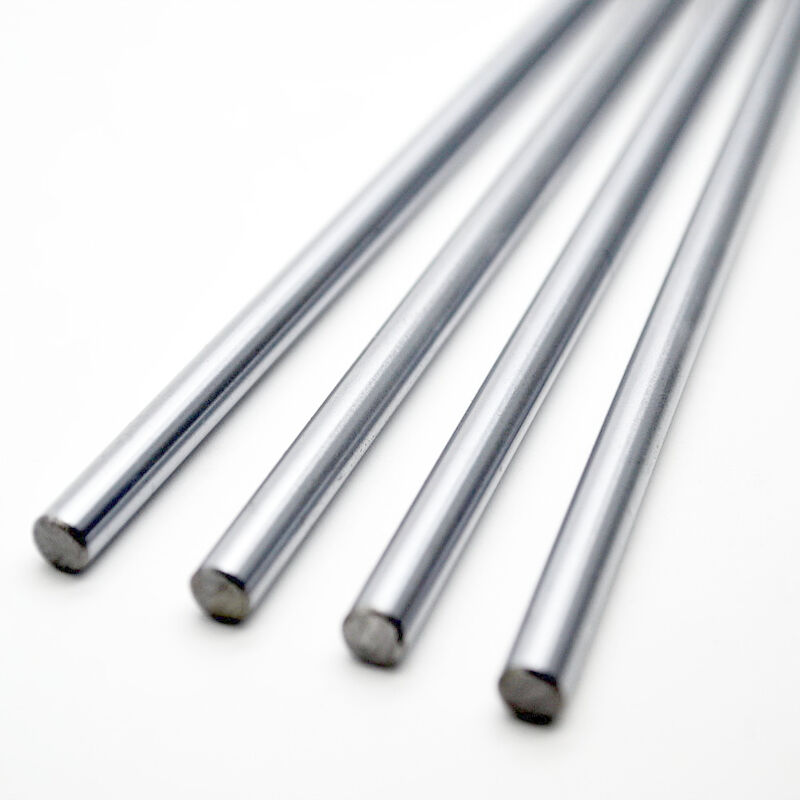 30% Elongation  ASTM Inconel A718 Nickel Alloy Tube